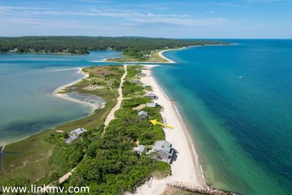 585 Herring Creek Road Vineyard Haven MA