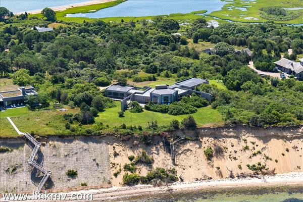 23 North Neck Road, Edgartown, MA