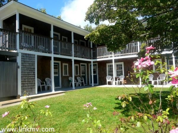 20 Peases Point Way, Edgartown, MA