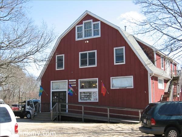 294 State Road, Vineyard Haven, MA