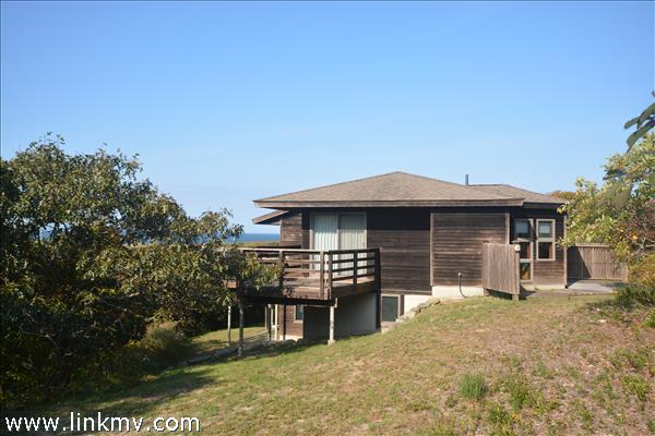 5 Sea Mist Lane, Aquinnah, MA