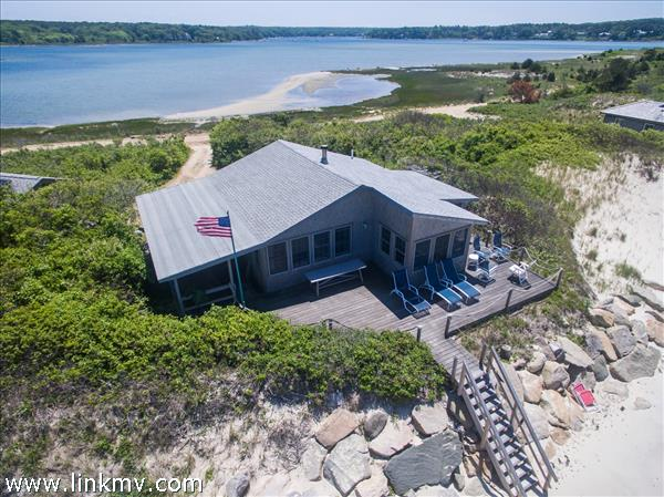 593 Herring Creek Road Vineyard Haven MA