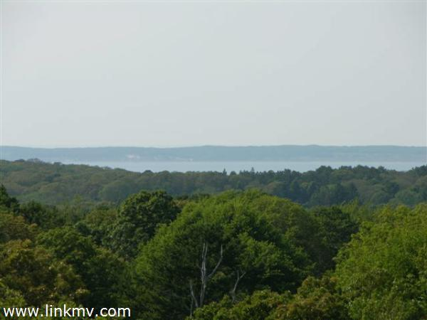 34 High Meadow Lane, Chilmark, MA