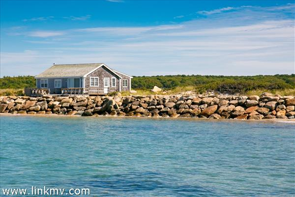 681 Herring Creek Road, Vineyard Haven, MA