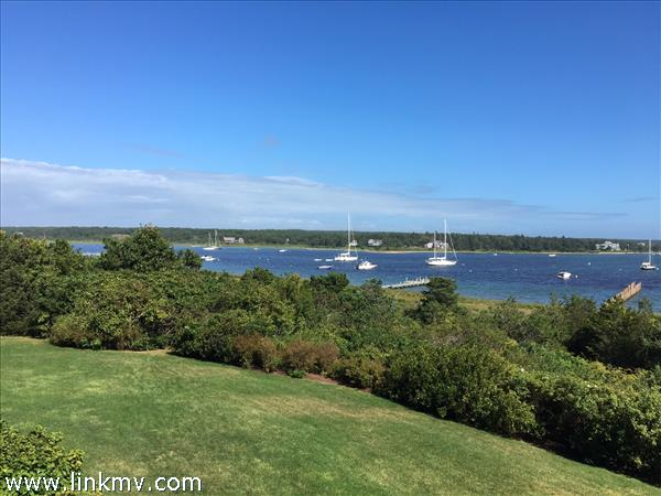 36 Smiths Way, Edgartown, MA