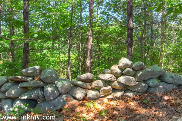 53 Bijahs Way, Chilmark, MA