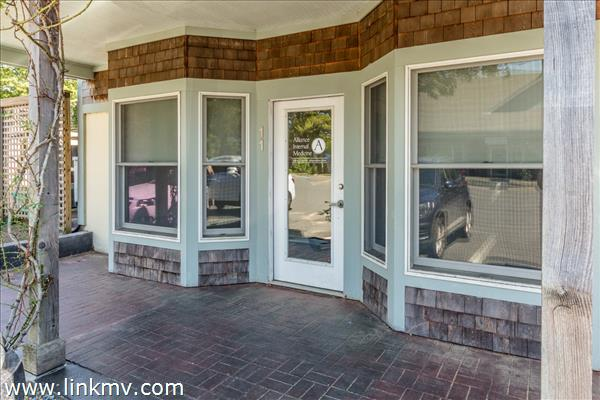 455 State Road Unit #11, Vineyard Haven, MA
