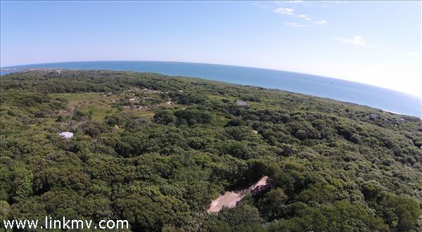 108 Hebrons Way, Aquinnah, MA