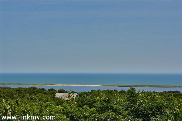 8 Rockrose Path, Chilmark, MA