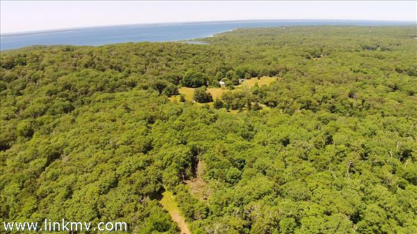 36-38-42 Fire Tower Road, West Tisbury, MA