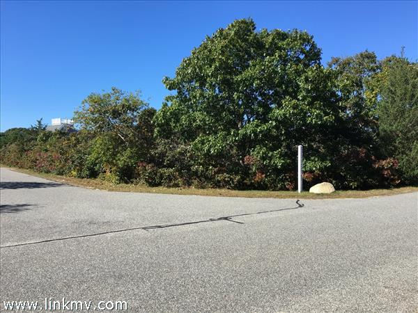 32 Pulpit Lane, Edgartown, MA