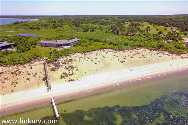 35A North Neck Road, Edgartown, MA