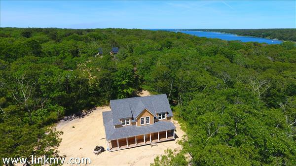 74 Border Road, Vineyard Haven, MA