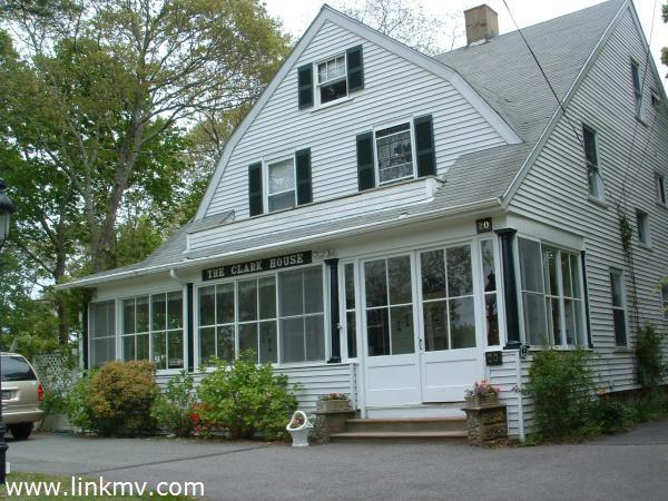 20 Edgartown Vineyard Haven Road, Vineyard Haven, MA