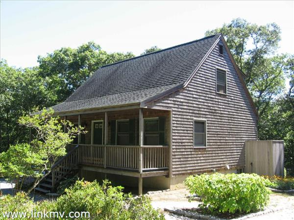 396 Lamberts Cove Road, Vineyard Haven, MA