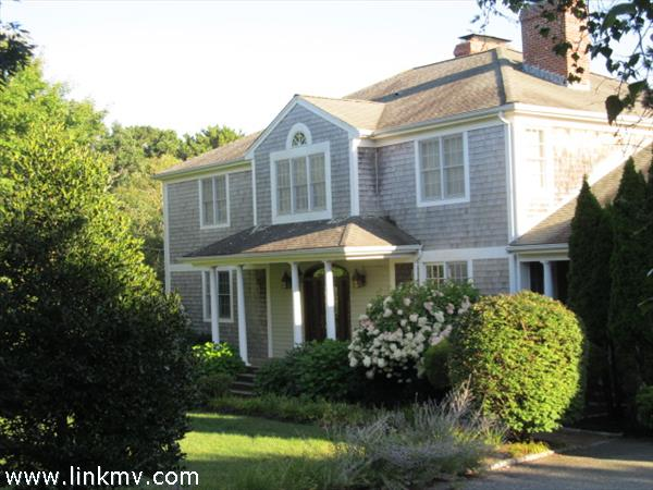74 Pond Road, West Tisbury, MA