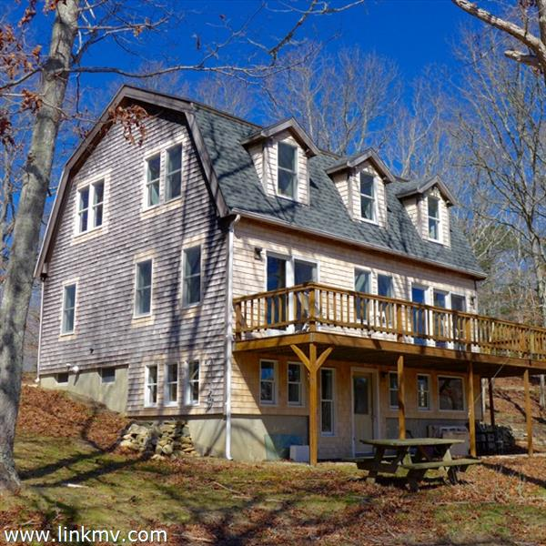 1128 State Road