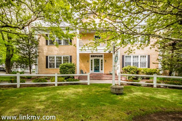 30 Peases Point Way, Edgartown, MA