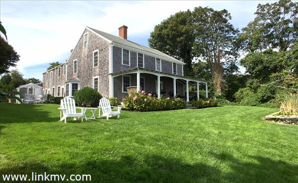 Sensational Tisbury Homes For Sale Marthas Vineyard Ma Real Estate Interior Design Ideas Gentotryabchikinfo