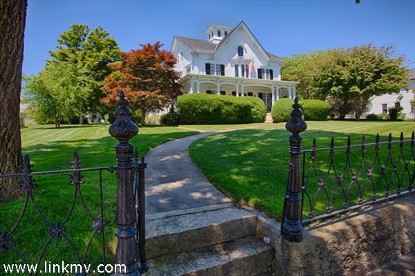 108 William Street, Vineyard Haven, MA