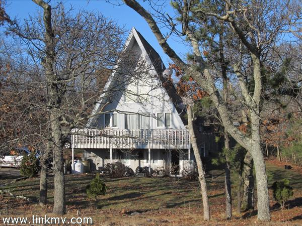 11 Pennsylvania Avenue, Oak Bluffs, MA