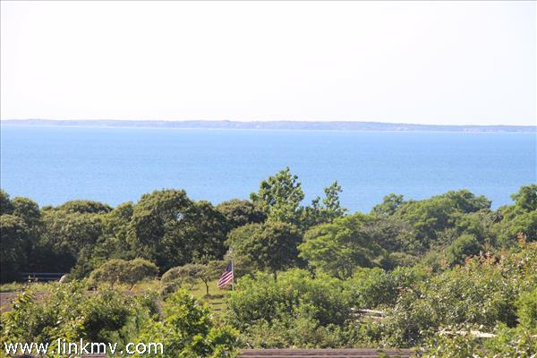 20 Mayhew Lane, Chilmark, MA