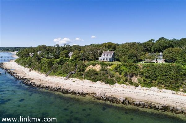 63 Harbor View Lane, Vineyard Haven, MA