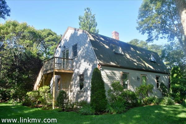 30 Tia Anna lane, Oak Bluffs, MA