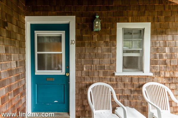 20 Peases Point Way North, Edgartown, MA