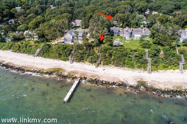 50 Pine Tree Lane, Vineyard Haven, MA