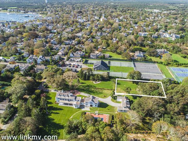 102 Peases Point Way North, Edgartown, MA