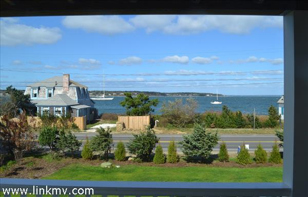 28 Beach Road, Oak Bluffs, MA