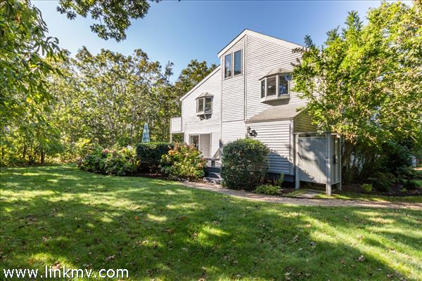 12 Mattakesett Bay Road