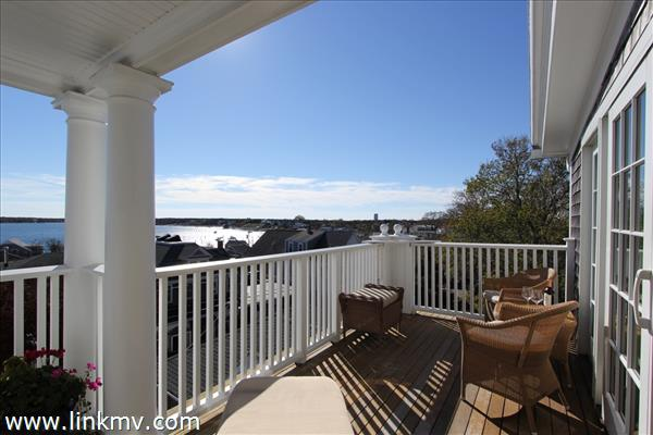 38 North Water Street, Edgartown, MA