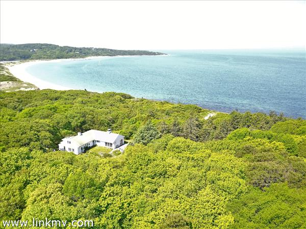 56 Boghouse Way, West Tisbury, MA