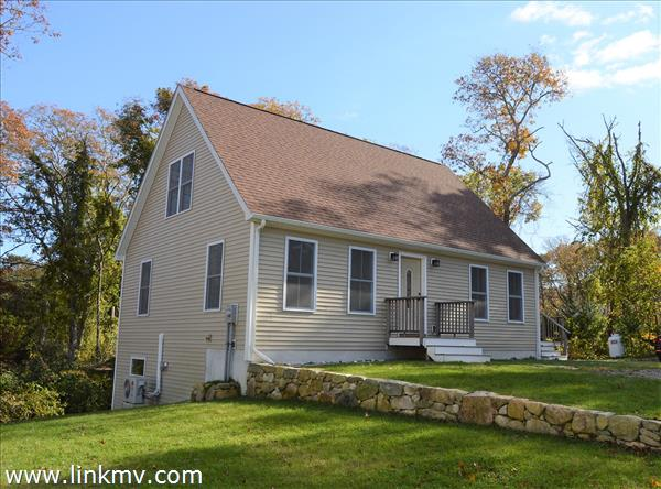 15 Herring Creek Road, Vineyard Haven, MA