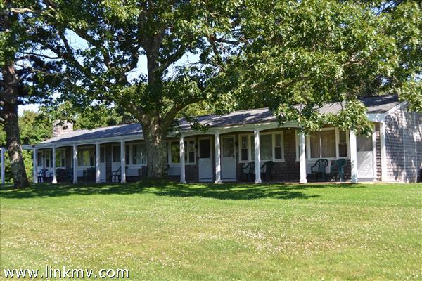 33 Island Inn Road, Oak Bluffs, MA