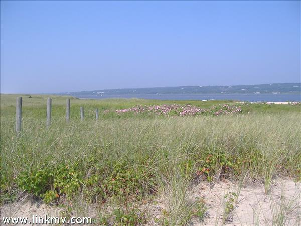 156 South Road, Chilmark, MA