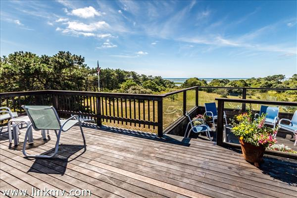 90 Pocha Road, Edgartown, MA
