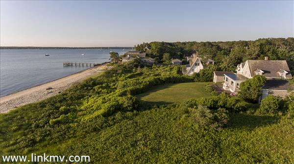 741 Main Street, Vineyard Haven, MA