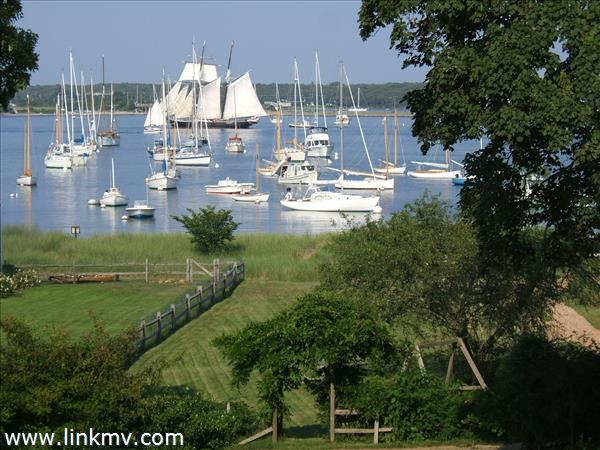 83 Main Street, Vineyard Haven, MA