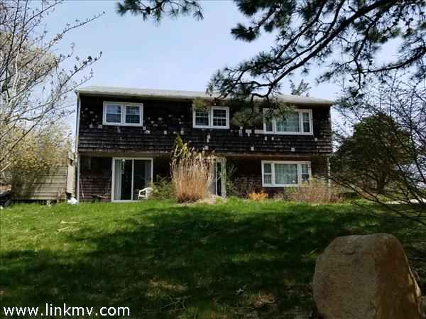 10 Rumpus Ridge, Chilmark, MA