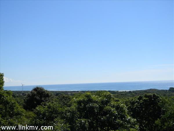 34 High Mark, Chilmark, MA