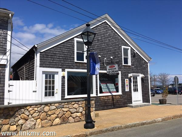 24 Union Street, Vineyard Haven, MA