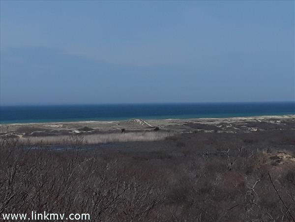 49 Lighthouse Road, Aquinnah, MA