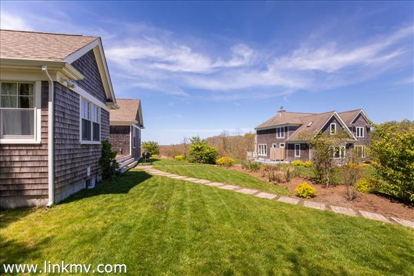 6 Beach Plum Way, Aquinnah, MA