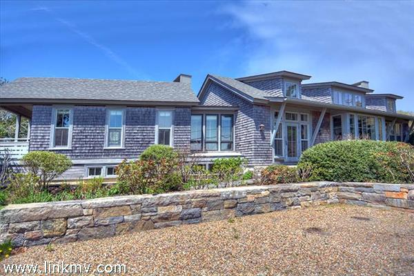 78 Hines Point, Vineyard Haven, MA