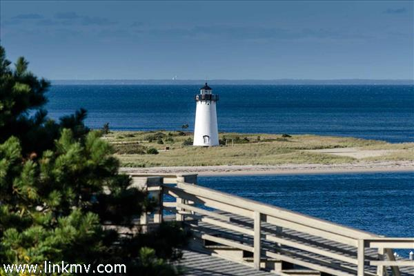 24 Manaca Hill Road, Edgartown, MA
