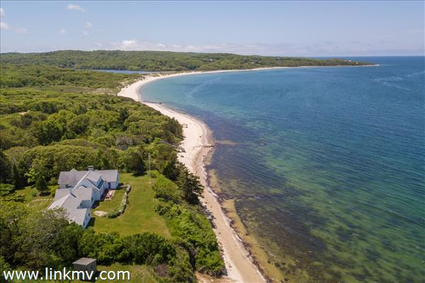 63 Boghouse Way, West Tisbury, MA
