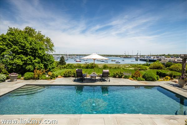 103 Main Street, Vineyard Haven, MA